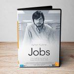 [FILM] Jobs