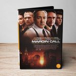 [FILM] Margin Call
