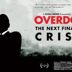 Overdose finance crise subprimes