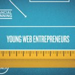 The startup kids entreprenneurs dropbox viméo