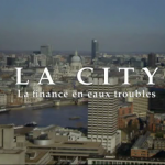 la city documentaire youtube