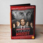 [FILM] Chasing Madoff
