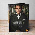 [FILM] Gatsby le magnifique