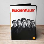 [FILM] Silicon Valley