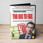 [FILM] Too big to fail : débâcle à Wall Street