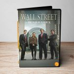 [FILM] The Wall Street Warriors