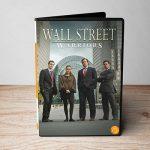 [FILM] The Wall Street Warriors
