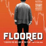 documentaire finance trader floored