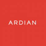entreprise portfoliance ardian fonds investissement paris