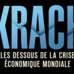 documentaire média portfoliance finance