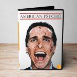 [FILM] American Psycho