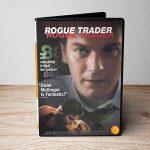[FILM] Rogue Trader