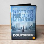 [FILM] L'outsider