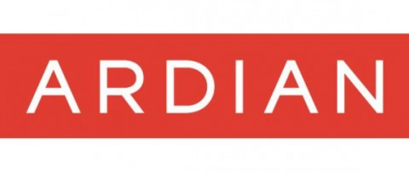 capital investissement private equity finance ardian europe