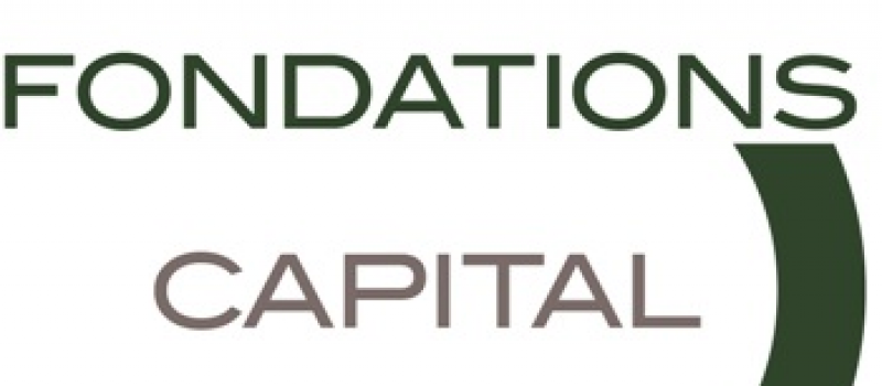 capital investissement private equity gestion d'actifs fonds d'investissement xavier marin finance france paris