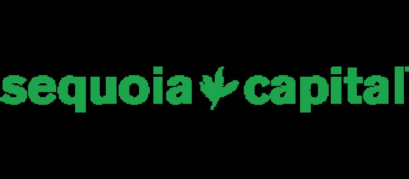 Sequoia capital capital risque startups fonds d'investissement